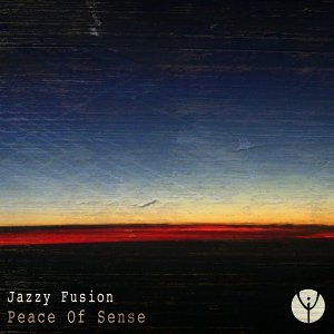 Jazzy Fusion 歌手頭像