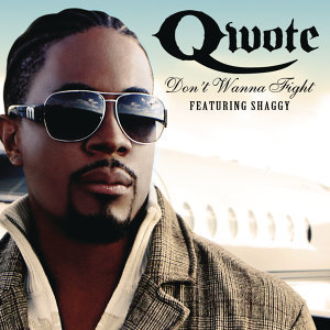 Qwote featuring Shaggy 歌手頭像