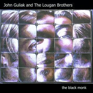John Guliak 歌手頭像