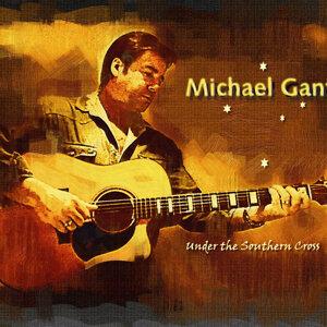 Michael Gant 歌手頭像