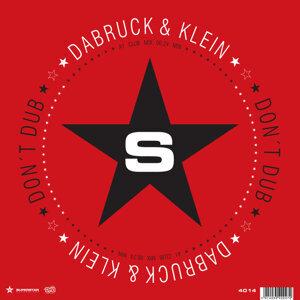 Dabruck & Klein