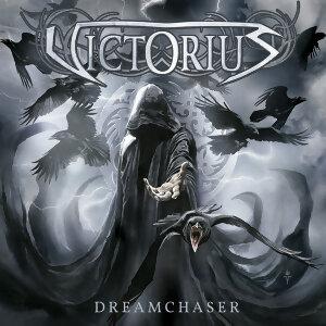 VICTORIUS 歌手頭像