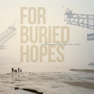 For Buried Hopes 歌手頭像