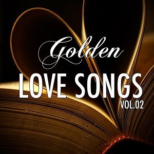 Golden Lovesongs, Vol. 2 歌手頭像