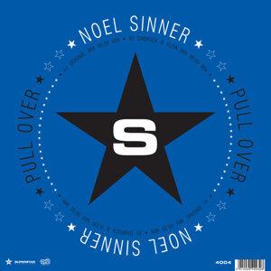 Noel Sinner