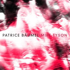 Patrice Baumel 歌手頭像