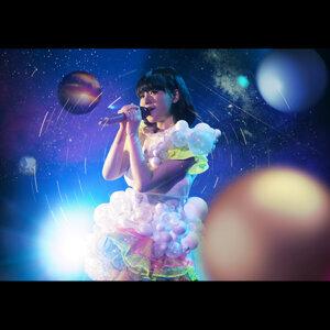 Ayami Muto 歌手頭像
