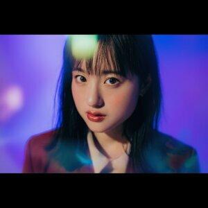 武藤彩未 (Ayami Muto)