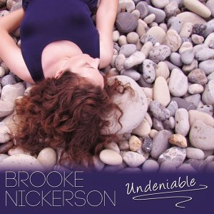 Brooke Henderson 歌手頭像