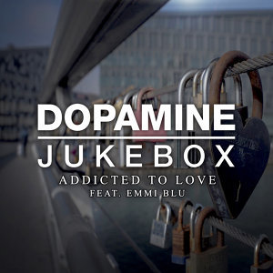 Dopamine Jukebox 歌手頭像
