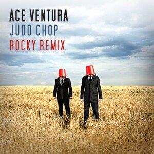 Ace Ventura 歌手頭像