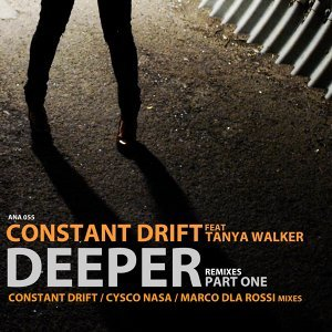 Constant Drift 歌手頭像