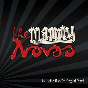 The Mammy Novas 歌手頭像