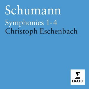Christoph Eschenbach/Bamberger Symphoniker 歌手頭像
