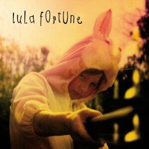 Lula fortune 歌手頭像