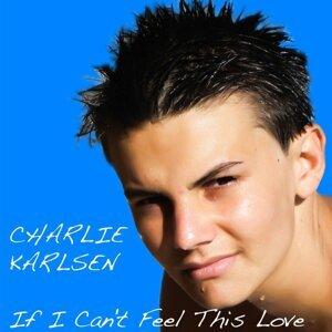 Charlie Karlsen 歌手頭像