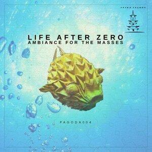 Life After Zero 歌手頭像