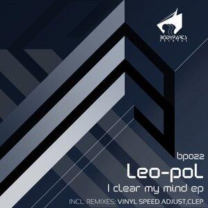 Leo Pol 歌手頭像