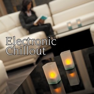 Electronic Chillout 歌手頭像