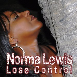 Norma Lewis 歌手頭像