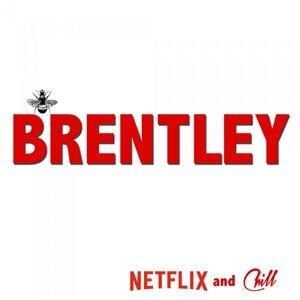 BRENTLEY 歌手頭像