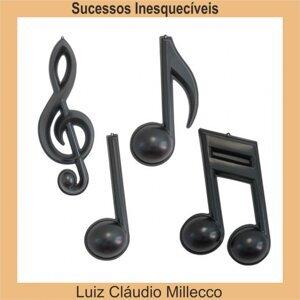 Luiz Cláudio Millecco 歌手頭像