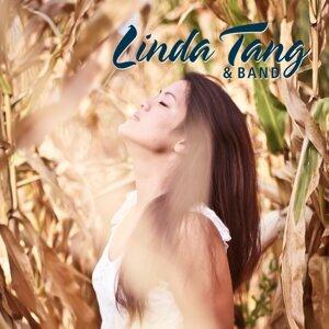 Linda Tang & Band 歌手頭像