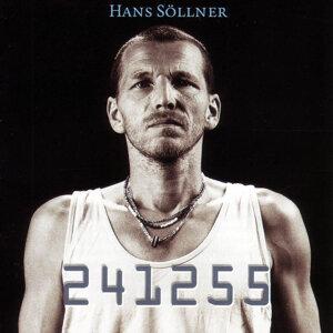 Hans Söllner 歌手頭像