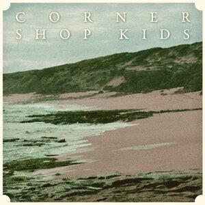 Corner Shop Kids