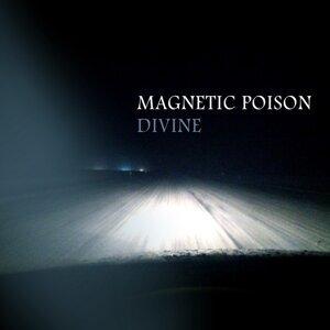 Magnetic Poison 歌手頭像
