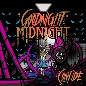 Goodnight Midnight 歌手頭像