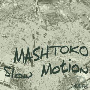 Mashtoko 歌手頭像