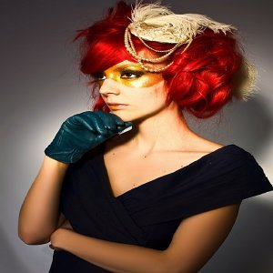 Gabby Young and Other Animals 歌手頭像