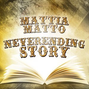Mattia Matto 歌手頭像