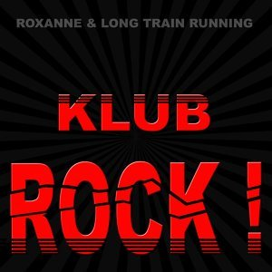 Klub Rock ! 歌手頭像