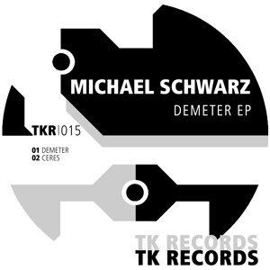 Michael Schwarz 歌手頭像