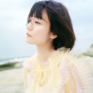 吉澤嘉代子 (Kayoko Yoshizawa)