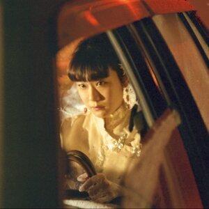 吉澤嘉代子 歌手頭像
