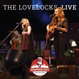 The Lovelocks