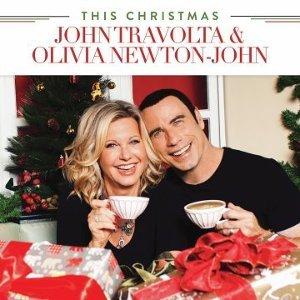 John Travolta & Olivia Newton-John 歌手頭像