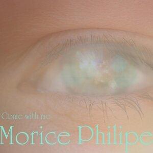 Morice Philipe 歌手頭像