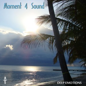 Moment 4 Sound 歌手頭像