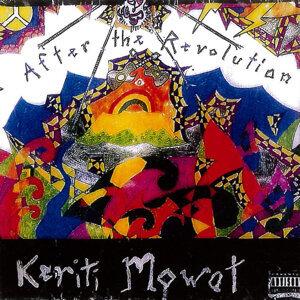 Keriti Mowat 歌手頭像