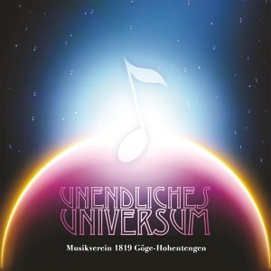 Musikverein 1819 Göge-Hohentengen 歌手頭像