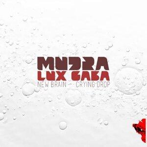 Mudra Lux Gaba 歌手頭像