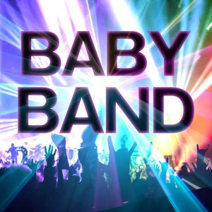 Baby Band 歌手頭像