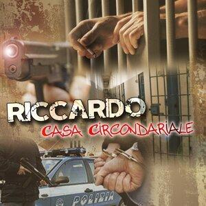 Riccardo 歌手頭像