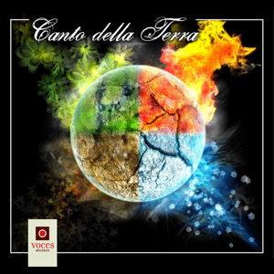 Canto Della Terra 歌手頭像