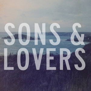 Sons & Lovers 歌手頭像
