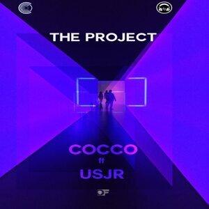Cocco 歌手頭像